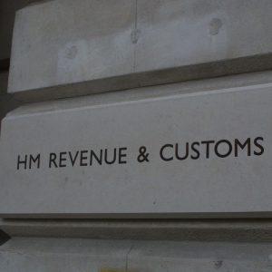 Clearlight Customs – UK Import Export Customs Advisors
