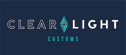 Clearlight Customs – UK Import Export Customs Advisors