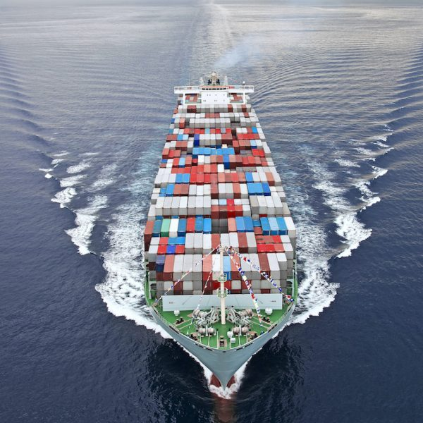 Shipment delay reason